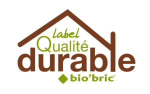 logo-label-qualite-durable