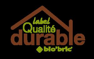 logo-label-qualite-durable