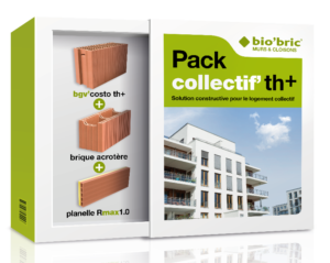 pack-collectif-biobric
