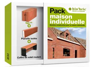 pack-maison-individuelle-biobric-webok