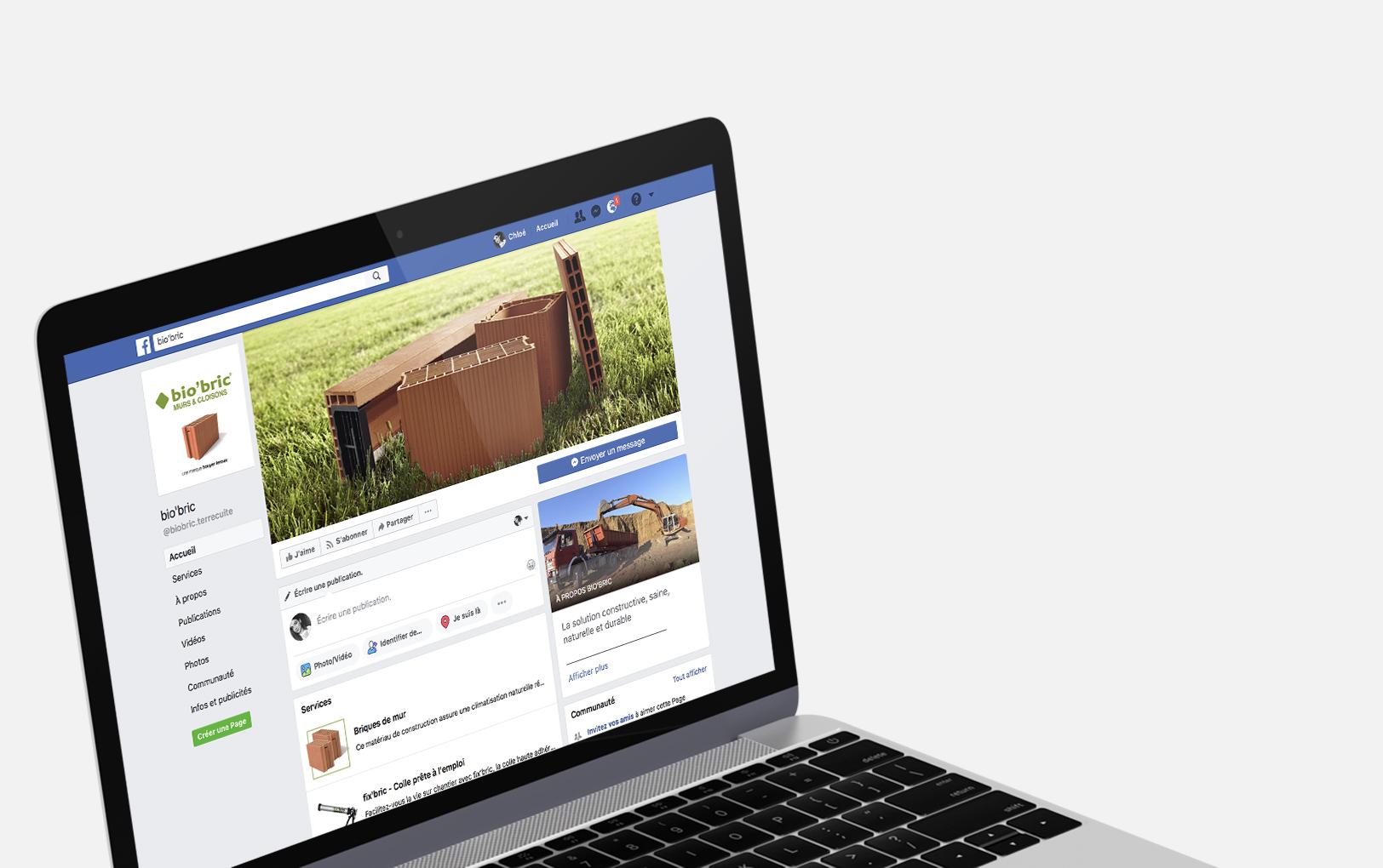 OK-blog-header-lancement-fb-ok