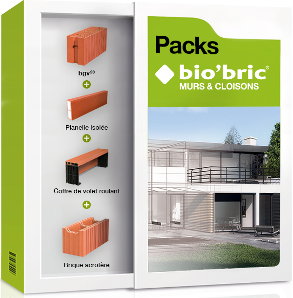 pack-biobric-ok2-600pxl