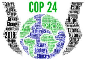 bio'bric ou comment construire en lutannt contre le rechauffement climatique