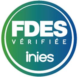 logo-FDES-vérifiée-inies